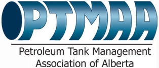 Petroleum Tank Management Association of Alberta